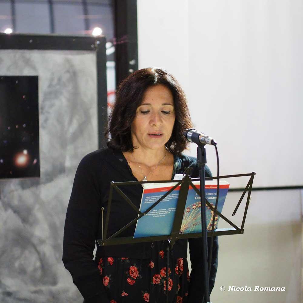 Concetta Anita Sansone