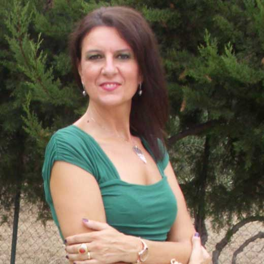 Giovanna Fileccia